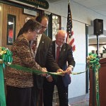 Center for Global Learning at HCCC