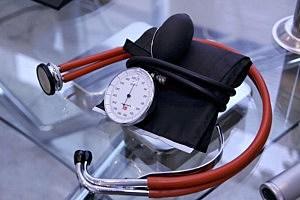 MAMI Offers Medical Interpreter Training Program