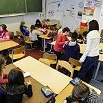 New Charter School Opening in Utica