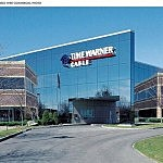 Time Warner Cable Division Headquarters in East Syracuse, New York