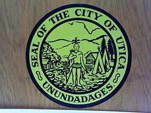 Ambulance Rates in Utica