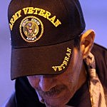 Feed Our Vets finds new home in Utica, NY