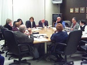Council Passes Housing Project