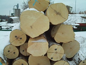 McDonough Hardwoods, LLC