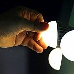 National Grid New Energy Saving Program