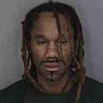 Utica Police Arrested Man For Burglary