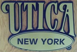 Utica's Master Plan