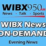 WIBX News On Demand