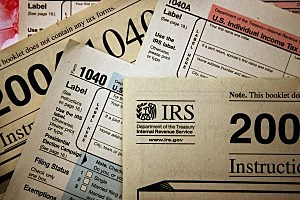IRS Extents Payment Date For Truckers