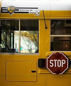 School Closure And Delay Advisory