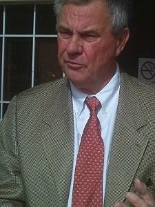 Rodger Potocki