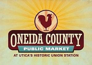 Oneida County Public Market