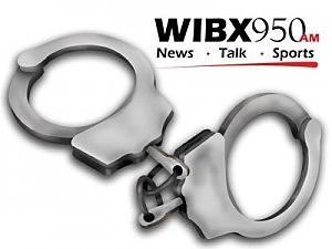 WIBX, Townsquare Media