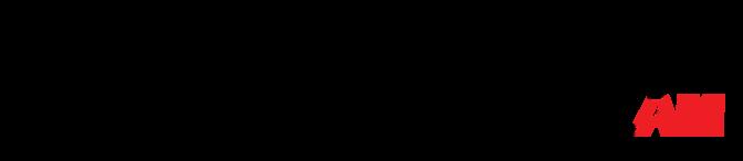 WIBX 950