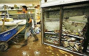 FEMA Deadline Extended
