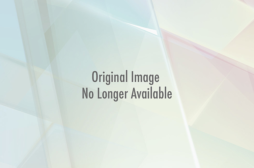 wibx950.com