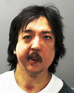 David Renz via NY State Police