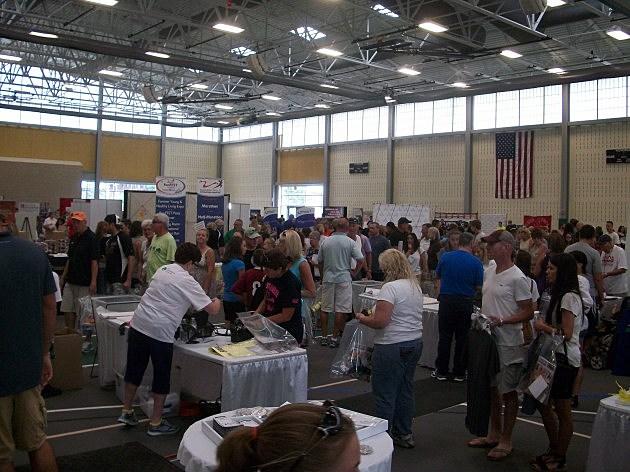 Boilermaker Expo