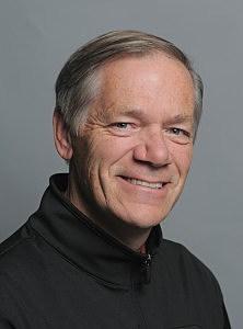 Ron Moshier, Utica OD