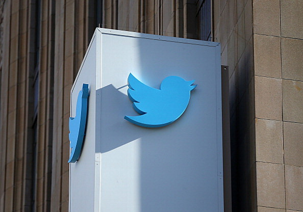 Twitter bans ads from two Russian govt-linked news sites
