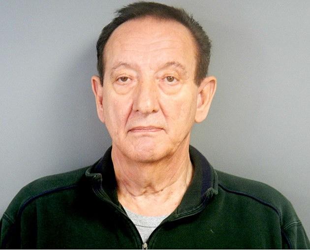Local Pastor, Reverend Roy Harriger, Sr., Arrested on Allegations of Sex Abuse in Albion, New York