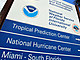 National Hurricane Center Ramps Up For Start Of Hurricane Season