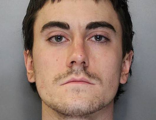 Ryan Lawrence pleads guilty to murdering 21-month-old daughter