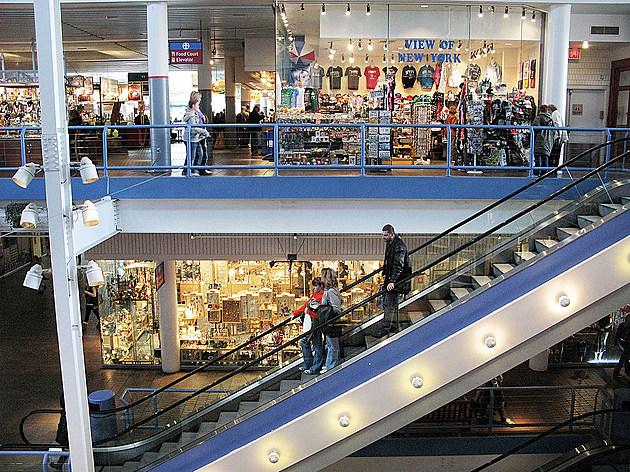 t a industrial syracuse ny mall - photo#24