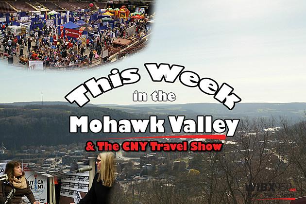 Travel_Show_Slide_Homeshow