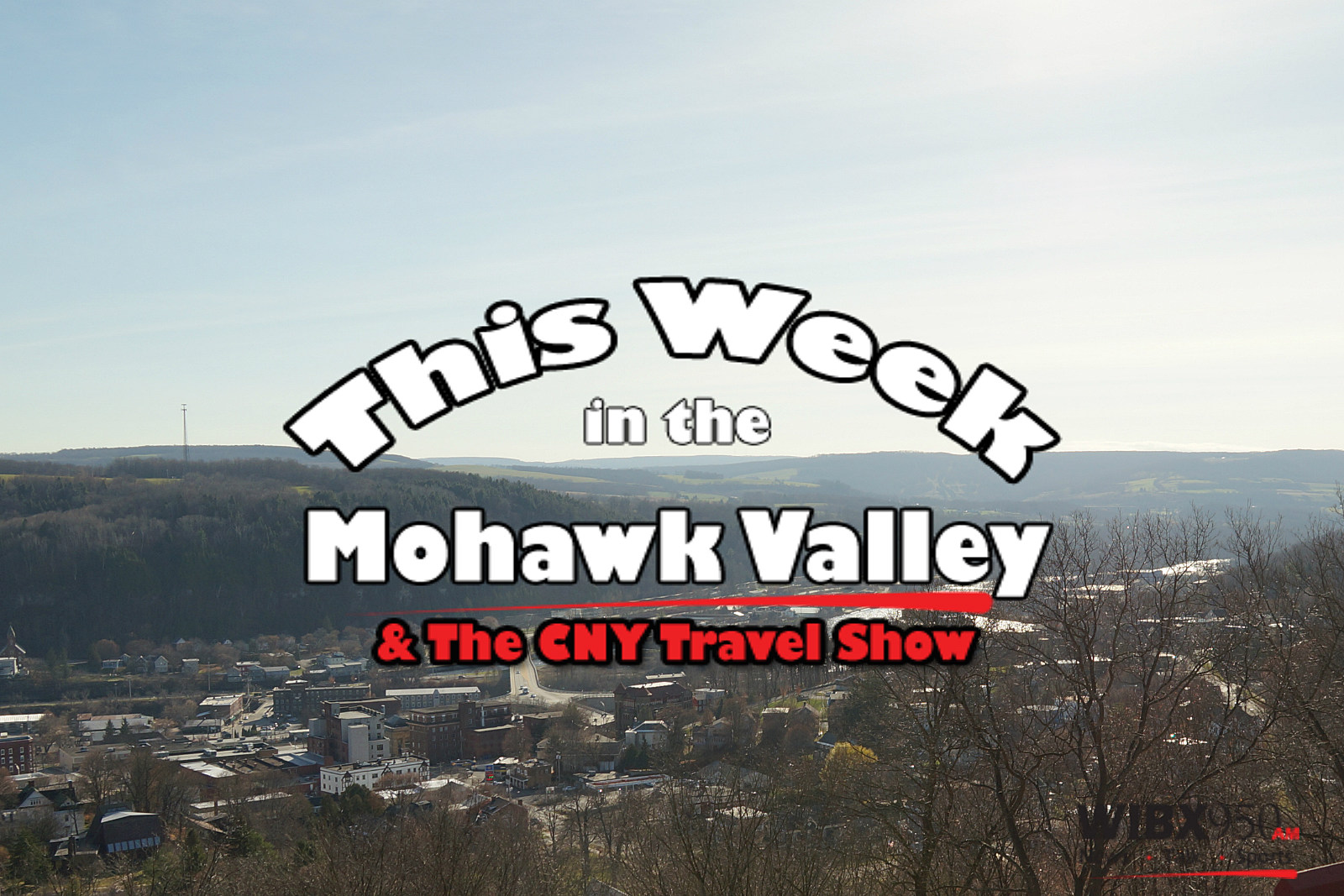 A Taste Of Rome Comes To The Rome Art & Community Center  – This Week In The Mohawk Valley