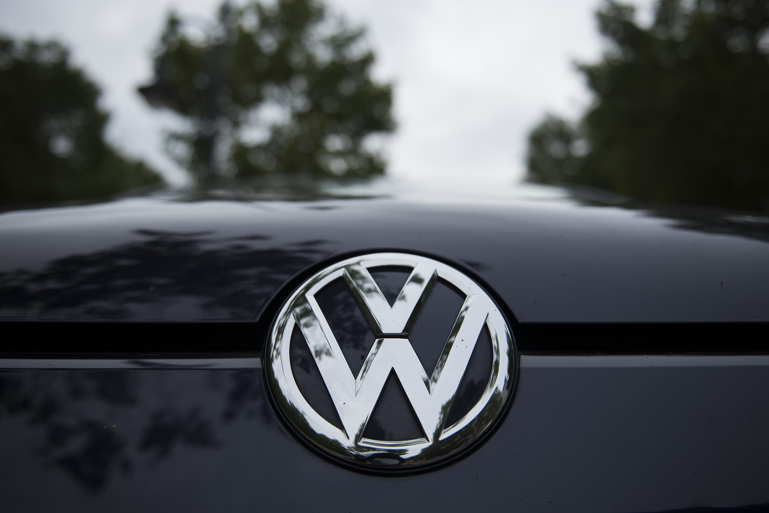 USA judge sentences Volkswagen engineer to 40 months in prison