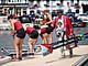 Henley Regatta 2017 - Day Three